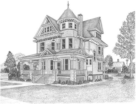 house drawings house drawing pencil pencil drawings western house drawings mexzhouse