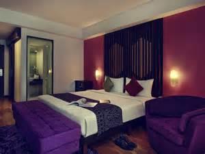 Sofa Bed Pontianak hotel in pontianak mercure pontianak