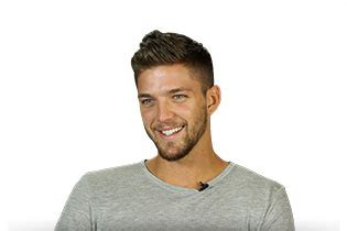 chandler parsons hairstyle chandler parsons rare hot nba player sports