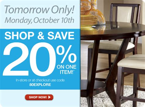 room place coupons the roomplace coupons furniture sale the roomplace