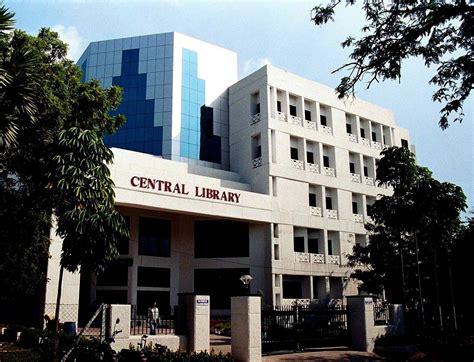 iit libraries library  top engineering colleges askiitians