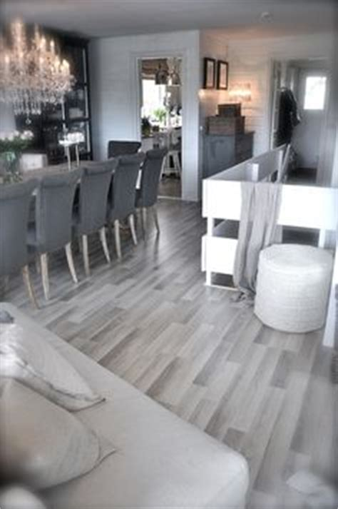 what color furniture goes with grey flooring grey hardwood floors this is how i want to refinish the