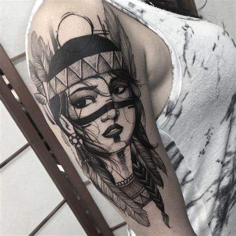 fredao oliveira tattoo find the best tattoo artists