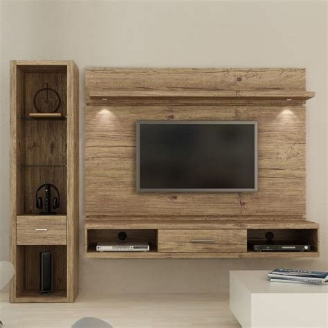 best 25 tv rack design ideas on