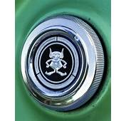 The Big Little Car  1973 AMC Gremlin Hemmings Motor