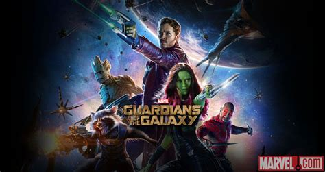 film marvel guardians of the galaxy marvel avengers and guardians of the galaxy crossover