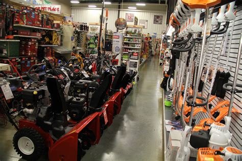 ace hardware billings mt shop  hardware billings mt