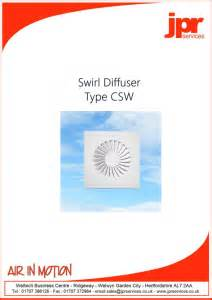 map uk grilles diffusers grilles louvres and diffusers brochures