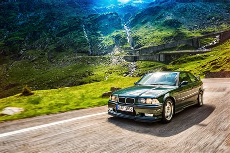 bmw road bmw classic tour romania through the famous transfagarasan