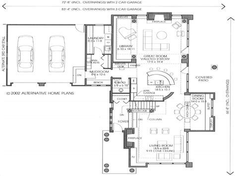 slab foundation floor plans slab on grade construction slab on grade home floor plans