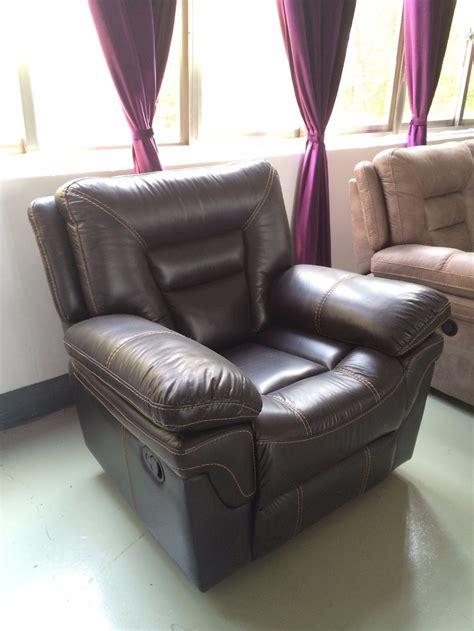 alibaba china furniture recliner arm sofaprotective sofa