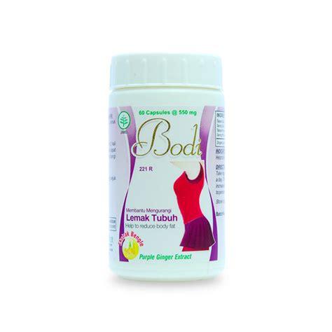 Produk Laris Madu Diet Pelangsing Tubuh Dan Penurun Berat Badan bodi penurun berat badan 187 toko herbal semarang