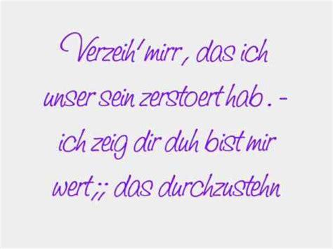 In Dich Verliebt Bilder by Verzeih Mir Das Ich Mich In Dich Verliebt Habe Lyrics