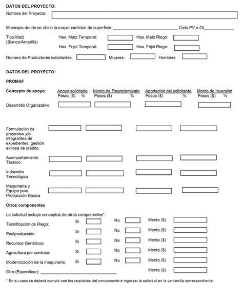Www Contraloria General De Estado Declaracion Uramentado | 01 formulario de declaraci 243 formulario del empleado con