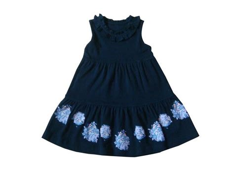 loom knit baby dress 17 best images about baby clothes on knitting