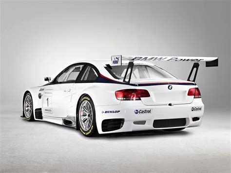 Bmw M3 Gt2 Bmw bmw hd wallpaper and background image 1920x1440 id 487047