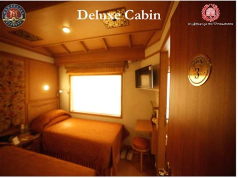 maharajas express bags world s leading luxury train award maharajas express india world s leading luxury train travel