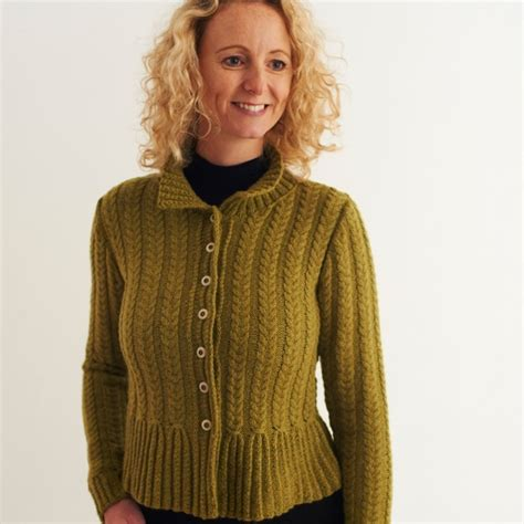 free knitting pattern cardigan sweater knitting patterns free sweaters cardigan images