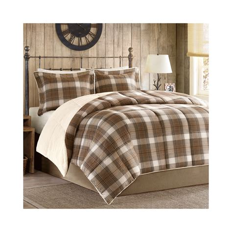 Home Design Down Alternative Color King Comforter by Macy S Home Design Down Alternative Comforter Home Design