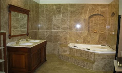 Bathroom Countertop Tile Ideas by Vanities For Bathrooms Marble Tile Bathroom Countertops