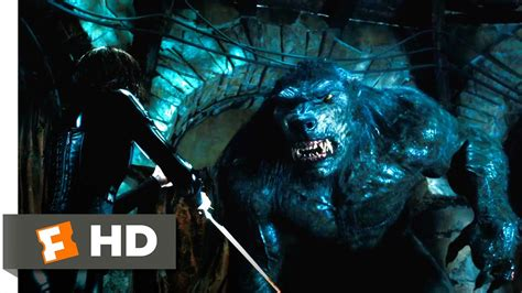 underworld film description underworld awakening 6 10 movie clip battling the