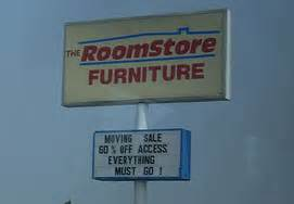 room store furniture roomstore may go richmond bizsense