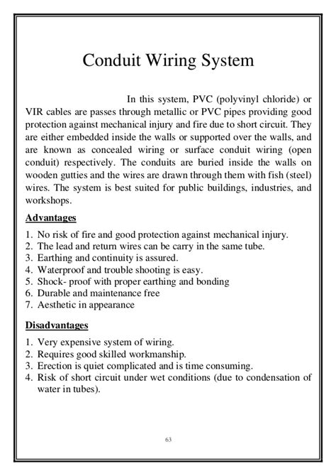 fantastic definition of wiring system images electrical