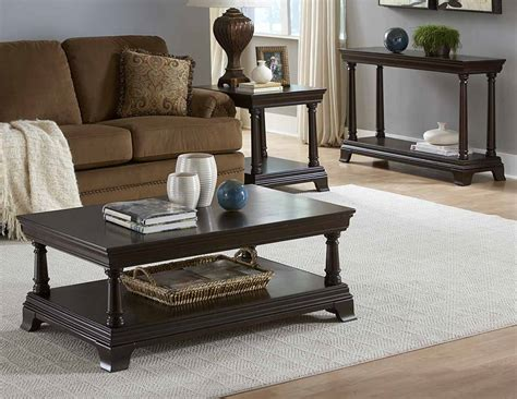 furniture awesome area rugs design ideas with cool design furniture cool black wooden coffee table set design ideas