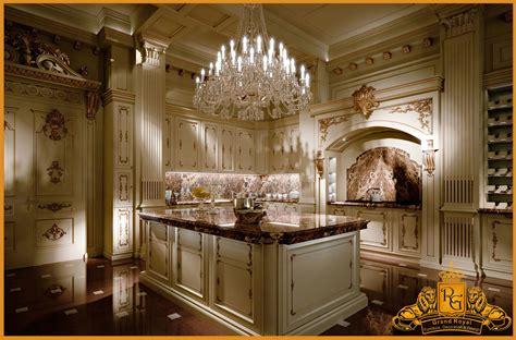 royal kitchen design home grandroyal me