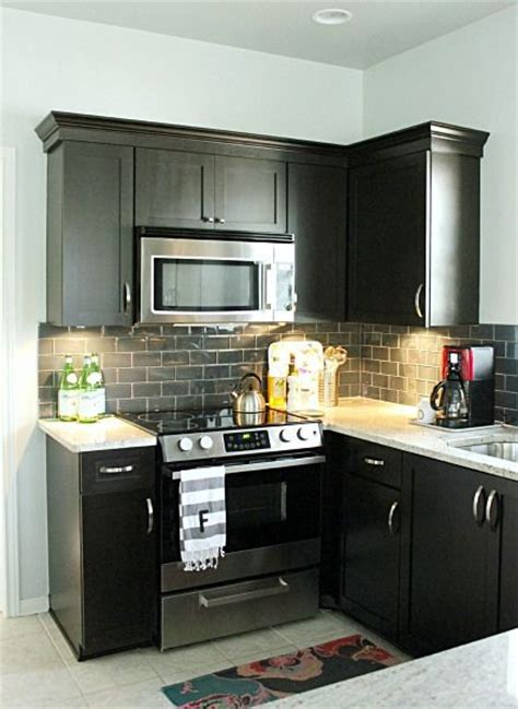 backsplash with grey cabinets gray glass subway tile grey subway tiles paint colors and subway tile backsplash