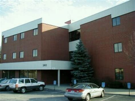 Post Office Manchester Nh by 2 500 Square Foot Office Space For Lease 340 Granite