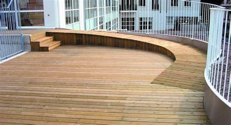 Pflanzgef E F R Balkon 578 by Holz F 252 R Dachterrasse Dachterrasse Holz Bs Holzdesign