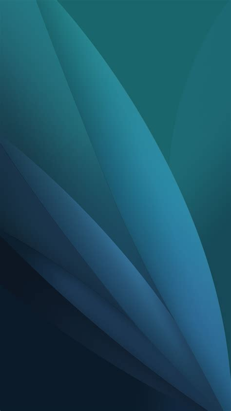 abstract wallpaper galaxy s6 elegant blue abstract galaxy s6 wallpaper galaxy s6