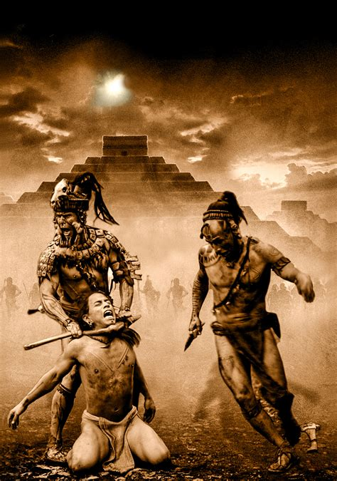 the movie art of apocalypto movie fanart fanart tv