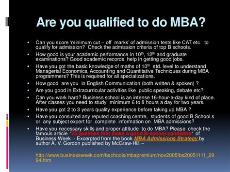 How Much Does An Executive Mba Cost by Before Joining Mba What You Should