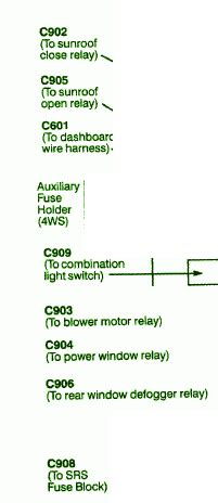 hornet car alarm wiring diagram car alarm relay wiring
