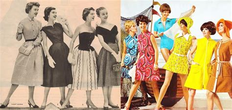 imagenes retro años 50 como adotar o estilo retr 244 e n 227 o parecer que est 225