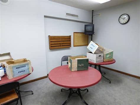 29 office furniture auction wichita ks vintage wood