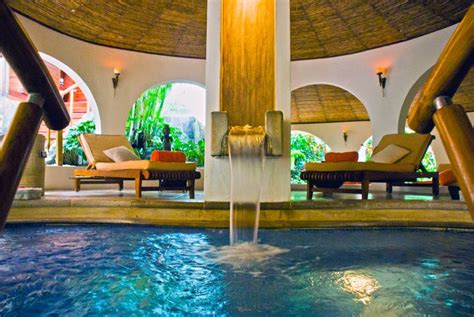casta resort and spa tabacon resort costa rica has volcano heated springs
