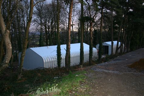 Do You Need Planning Permission For A Prefab Garage by Do I Need Planning Permission For New Steel Building