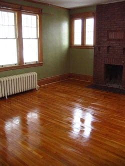 Electric Chair Sweep Cleaning Finished Wood Flooring Vacuumcompanion