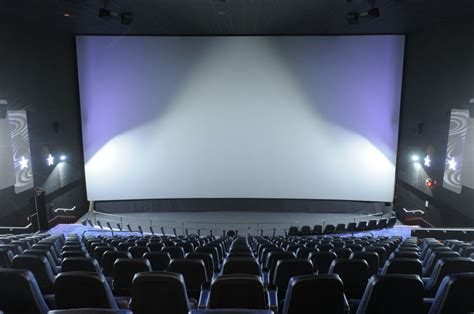 cineplex guelph cineplex pulls theatre switcheroo at yonge and sheppard