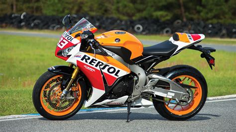 honda cbr rate 100 honda cbr price and mileage when and how to