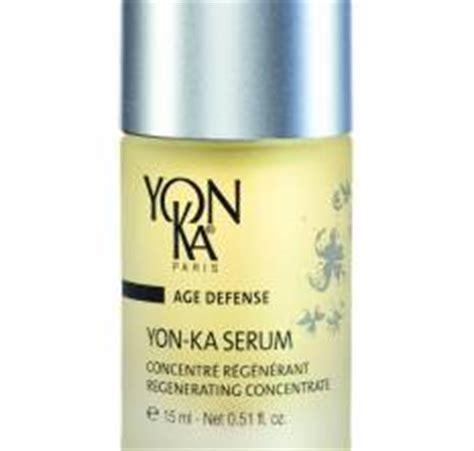 Serum Yonka institut de beaut 233 224 colmar yonka et sothys odyss 233 e beaut 233