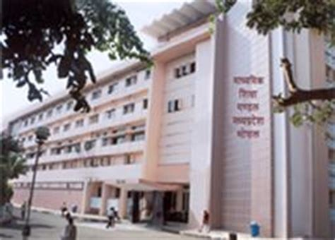 m p supplementary 12th result mp board results 2010 mpbse nic in m p board