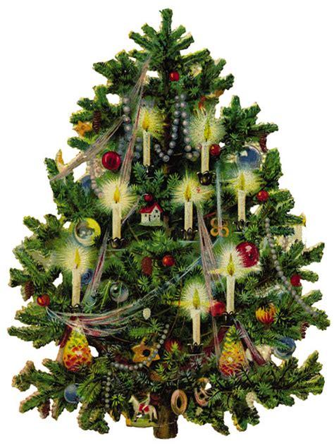 merry christmas  jane street clayworks jane street clayworks