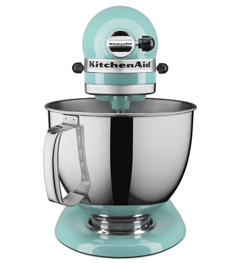 kitchenaid mixer comparison table charming kitchen aid mixer 1 999999 883049120041 ciscoscrews