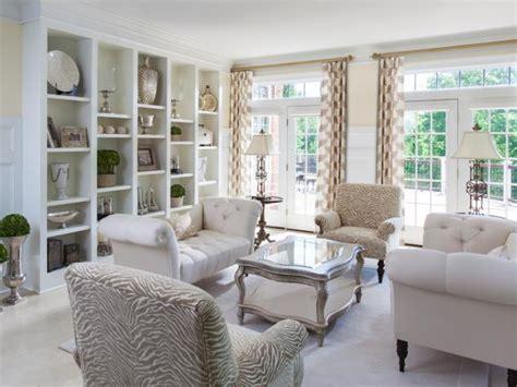 hgtv traditional living rooms traditional living room furniture decor ideas hgtv
