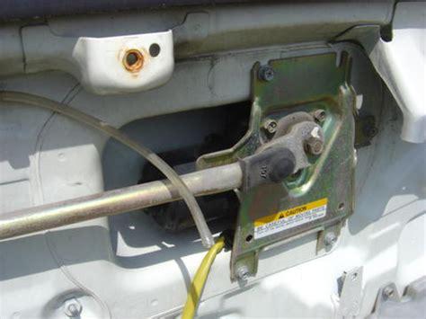 windshield wiper motors isuzu npr nrr truck parts busbee