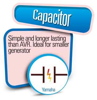 what does a generator capacitor do capacitor on generator what does it do 28 images cr4 thread hvdc test laboratory capacitor